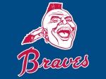 Atlanta_Braves4[1]