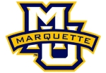 Marquette_University_WI[1]