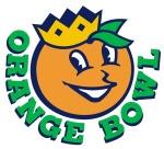 OrangeBowl_0[1]