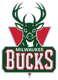 200px-Milwaukee_Bucks.svg[1]