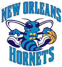 200px-New_Orleans_Hornets.svg[1]