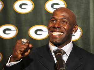 donald-driver-earrings[1]
