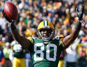 Donald-Driver[1]