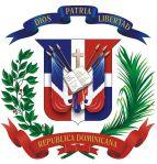 Escudo-Nacional-Republica-Dominicana-Dominican-Republic-Coat-of-Arms2010[1]