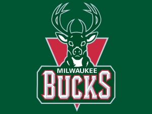 Milwaukee_Bucks_New[1]