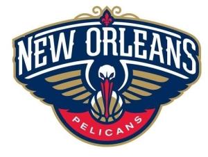 New-Orleans-Pelicans-Logo-2[1]