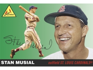 xxx-stan-musial-card-dec2124-x-large[1]