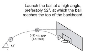 free-throw-01-0312-de[1]