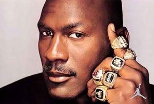 Michael-Jordan-Championship-Rings[1]