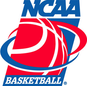 ncaa-basketball-logo[1]
