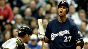 03-28-24_carlos-gomez-and-ryan-doumit_420[1]