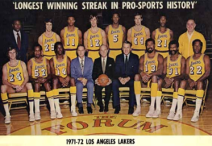 1971-72-lakers_display_image[1]