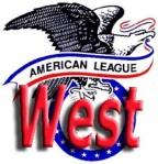 AL-West-Logo[1]