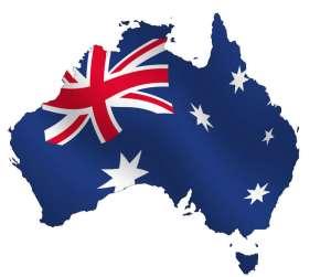 australian%20flag[1]