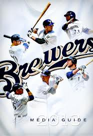 2013 Brewer Media Guide