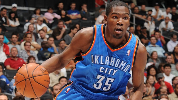 kevin-durant_Scoring[1]