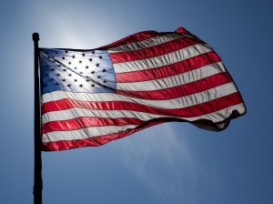 US_Flag_Backlit[1]