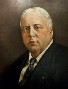 Charles Pfister (1859-1927)