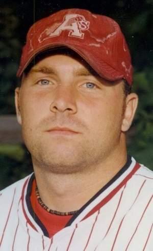 #27 Jason Bischoff