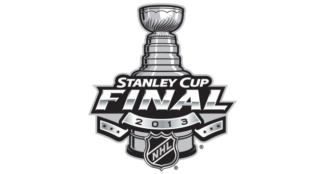nhl_2013_stanleycupfinal_english_primary[1]