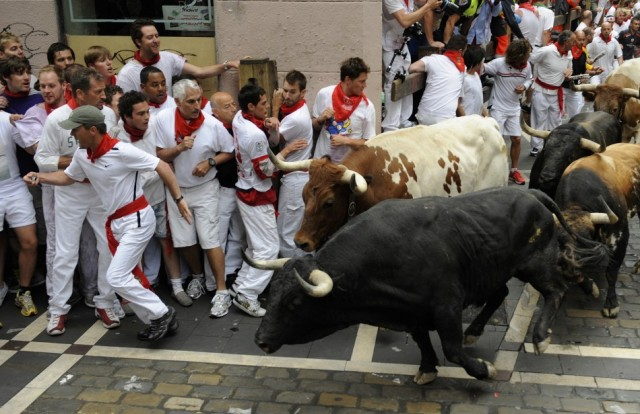 126148-running-of-the-bulls-2011-pamplona-spain[1]