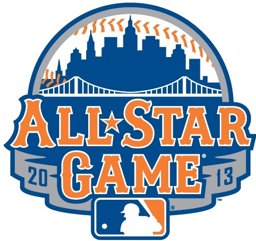 2013_MLB_All-Star_Game_Logo[1]