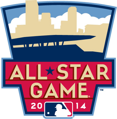 2014_MLB_All_Star_Game_Logo[1]