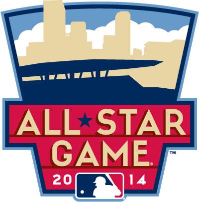 2014_MLB_All_Star_Game_Logo[1]