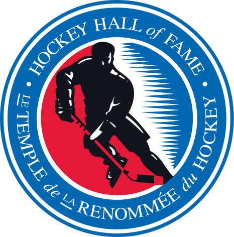 466px-Hockey_Hall_of_Fame_Logo.svg