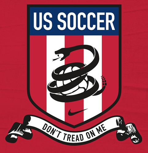 us-soccer-dont-tread-on-me[1]