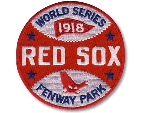 p-506123-1918-world-series-mlb-collectors-patch-boston-red-sox-champions-bjp-es-85093-0082
