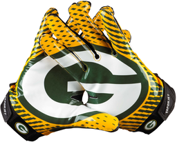 packers_logo[1]