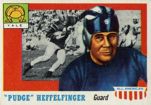 heffelfinger_card1[1]