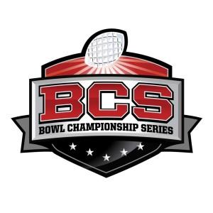 bcs_logo_2010_pvw-1024x1024