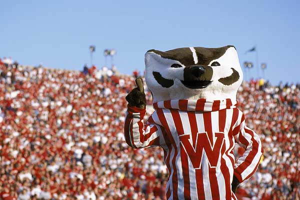 Bucky-The-Badger-Mascot-Monday[1]