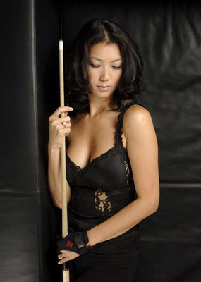 millersport asian personals Asian personals 60 likes website azumi is a beautiful filipina from cebu in the philippines i've been to cebu and i can tell you that it has more hot, young girls per square mile than just about anywhere in the world.