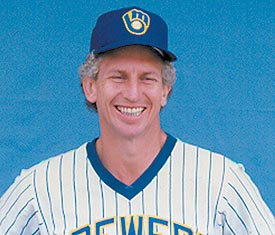 #21/#20 Don Sutton
