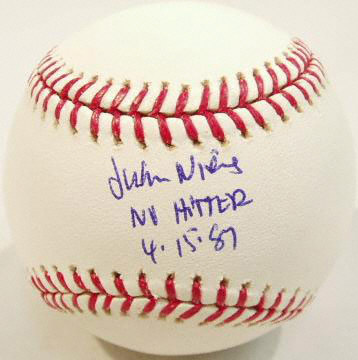 juan-nieves-autographed-baseball-inscription-3392778[1]