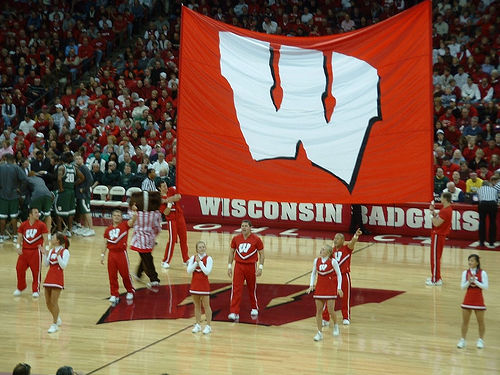 badgers-hoops[1]