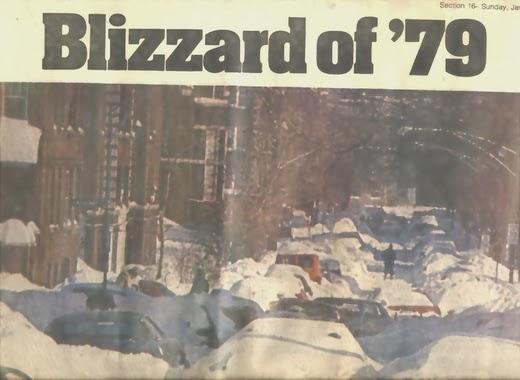 Blizzard-1979