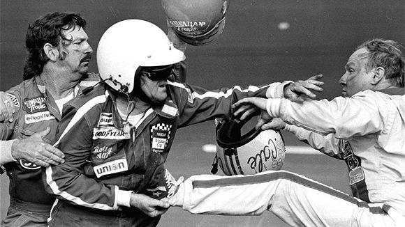 Daytona 1979