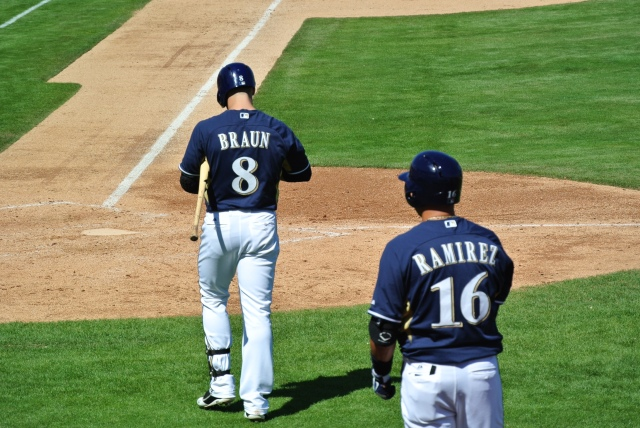 Braun & Rameriez - courtesy of Jen Szczepanski