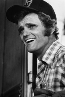 Jerry Reed 1937 - 2008