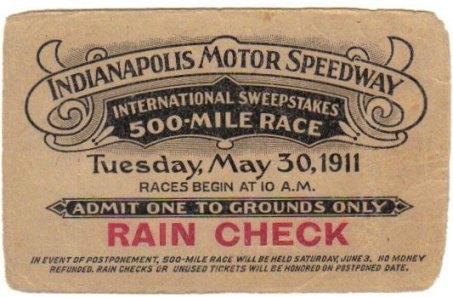 I-5-13-1911-500-Ticket
