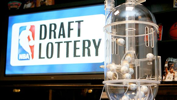 nba-draft-lottery3[1]