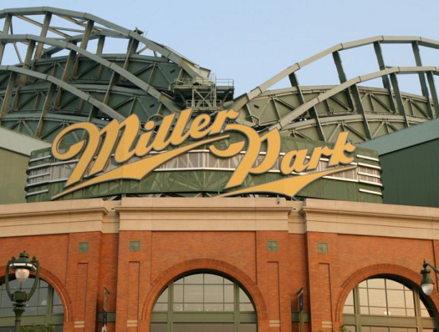 6-miller-park-milwaukee-brewers-7-most-efficient-baseball-parks-alliance-to-save-energy