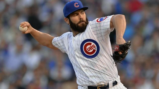 jake-arrieta-chicago-cubs-2015-cy-young-award-winner-header