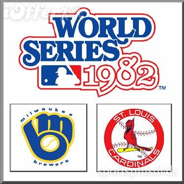 1982-world-series-game-7-brewers-cardinals-dvd-09178